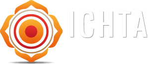 Instituto Chileno de Terapias de Avanzada – ICHTA.
